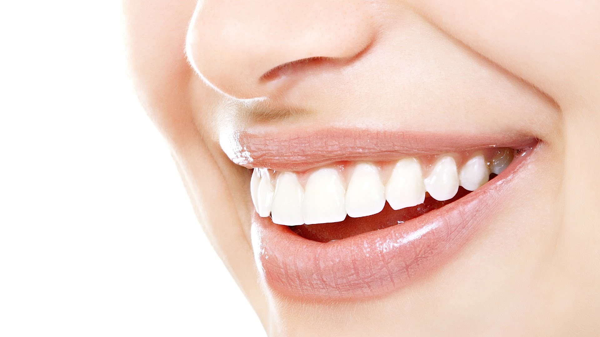 Benefits of maintaining healthy tooth