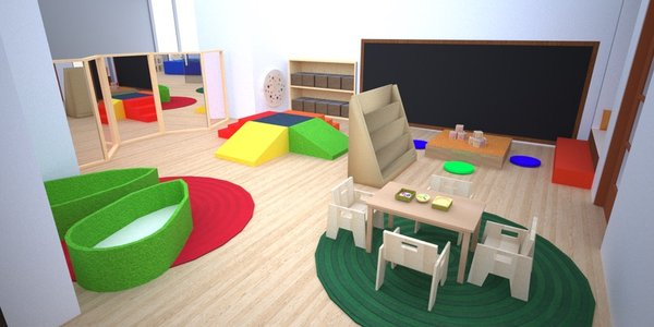 international preschool hong kong