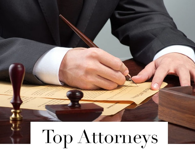 attorneys near me edmonds wa