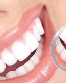 cosmetic dentistry happy valley oregon
