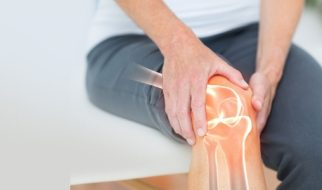 orthopaedic clinics in Singapore