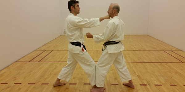 karate cicero ny