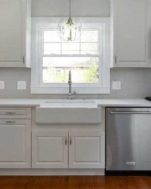 Custom cabinets beaumont tx
