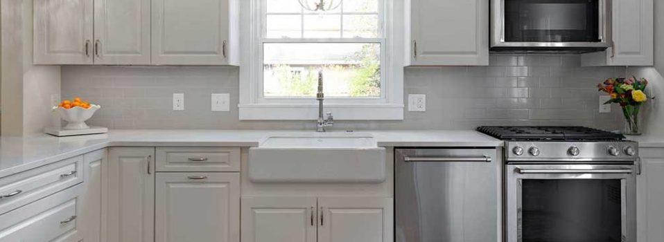 Custom cabinets beaumont tx