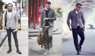 Say Yes to Joggers Pants Uniqlo For Better Lifestyle