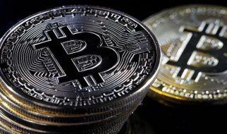 types of digital currencies