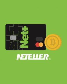 Why You Must Use Neteller?