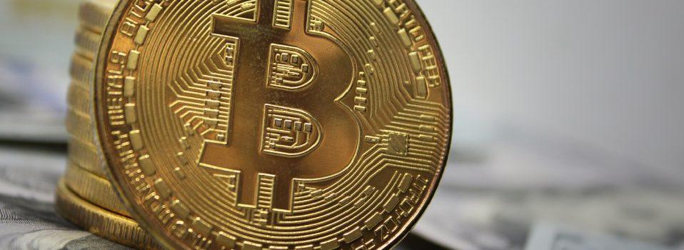 trade with bitcoin