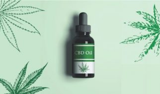 CBD Oil a Cancer Treatment Alternative