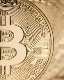 What are the interesting facts about digital currencies?