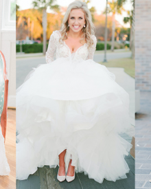 Great Tips For shape wear for under wedding dress