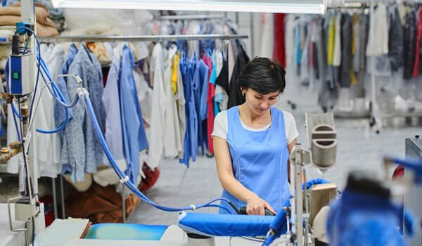 Getting Cheap Dry Cleaning Singapore Service: Seems Like Dream Come True