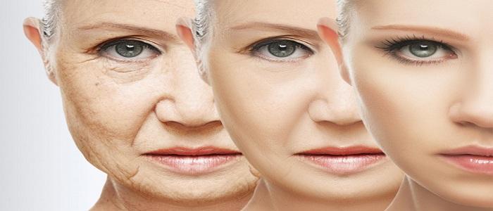 Deep Cleansing Facials