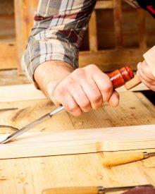 carpentry insurance