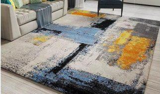 carpets Singapore