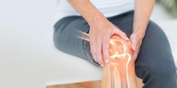 orthopaedic clinics in Singapore