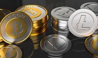 bitcoin traders