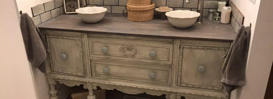 refurnish furniture cheyenne