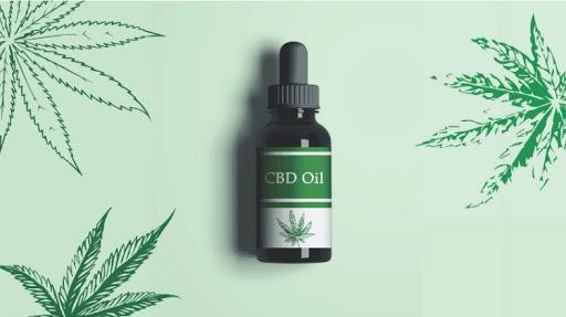 CBD Oil a Cancer Treatment Alternative