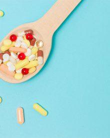 Tips to buy health supplements