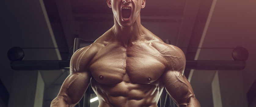 All about HGH deficiency