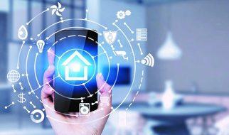 singapore smart home